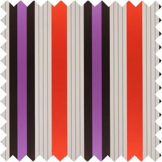 Designers Guild Indupala Joduri Fabric FDG2194/01