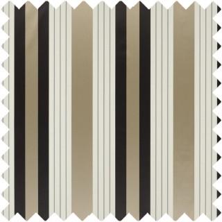 Designers Guild Indupala Joduri Fabric FDG2194/04
