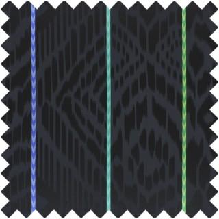 Designers Guild Indupala Junani Fabric FDG2195/03