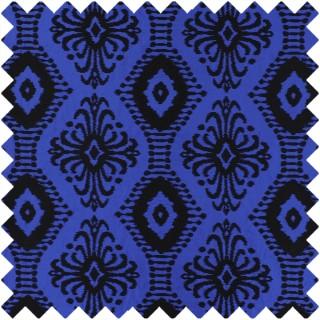 Designers Guild Indupala Pashan Fabric FDG2190/02