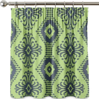 Pashan Fabric FDG2190/03 by Designers Guild