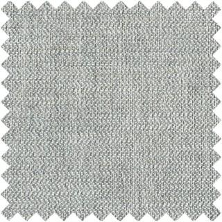 Designers Guild Ishida Fabric FDG2169/01