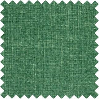 Designers Guild Ishida Kazumi Fabric FDG2171/10