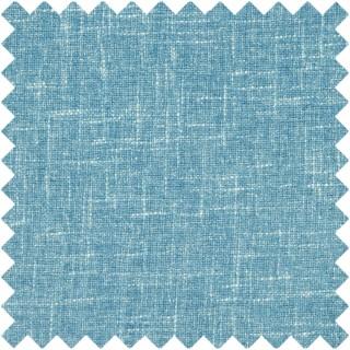 Designers Guild Ishida Kazumi Fabric FDG2171/11