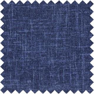 Designers Guild Ishida Kazumi Fabric FDG2171/12