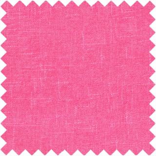 Designers Guild Ishida Kazumi Fabric FDG2171/15