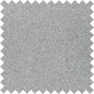 Designers Guild Ishida Sakai Fabric FDG2170/01