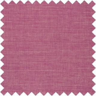 Designers Guild Shima Fabric F1393/01