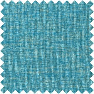 Designers Guild Shima Fabric F1393/05