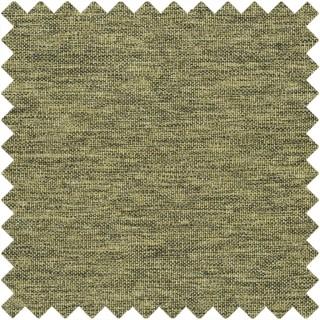 Designers Guild Shima Fabric F1393/13