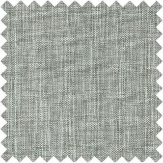 Designers Guild Ishida Shima Fabric F1393/36