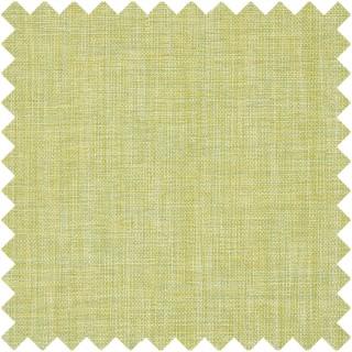 Designers Guild Ishida Shima Fabric F1393/41