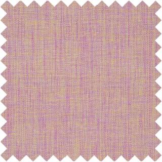 Designers Guild Ishida Shima Fabric F1393/45