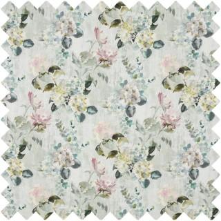 Designers Guild Adachi Fabric FDG2857/01