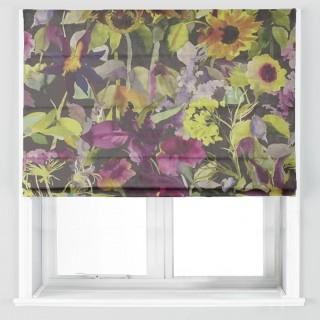 Designers Guild Indian Sunflower Fabric FDG2854/01