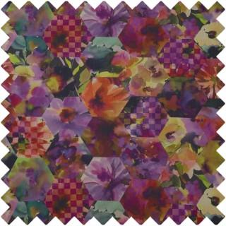 Kashmiri Fabric FDG2815/01 by Designers Guild