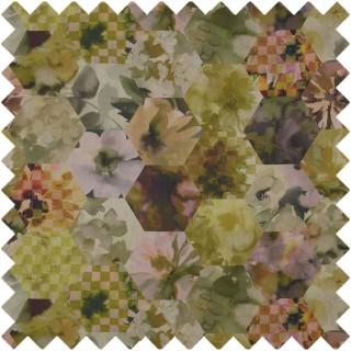 Kashmiri Fabric FDG2815/02 by Designers Guild