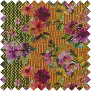 Designers Guild Manchu Fabric FDG2821/01