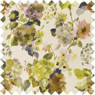 Designers Guild Palace Flower Grande Fabric FDG2855/02