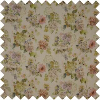 Designers Guild Palace Flower Fabric FDG2858/01