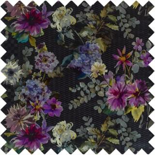 Designers Guild Shalimar Garden Fabric FDG2816/01