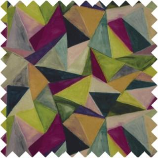 Designers Guild Shikhara Fabric FDG2823/01