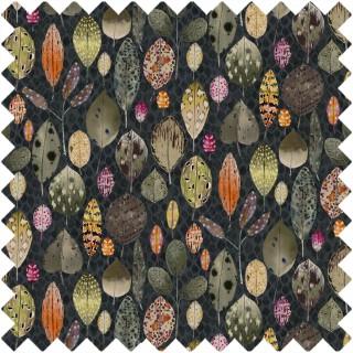 Designers Guild Tulsi Fabric FDG2819/01