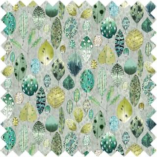 Designers Guild Tulsi Fabric FDG2819/02