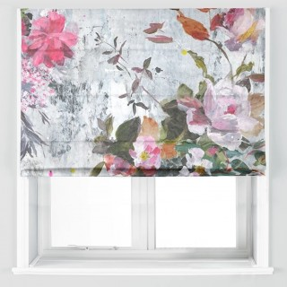 Designers Guild Jardin Des Plantes Aubriet Fabric Collection FDG2559/01