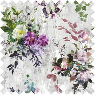 Designers Guild Jardin Des Plantes Aubriet Fabric Collection FDG2559/02