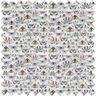 Designers Guild Jardin Des Plantes Issoria Fabric Collection FDG2566/02
