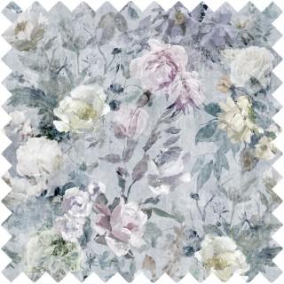 Designers Guild Jardin Des Plantes Marianne Fabric Collection FDG2556/02