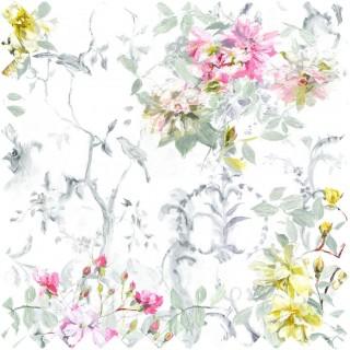 Designers Guild Jardin Des Plantes Saverne Fabric Collection FDG2562/01