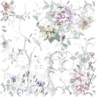 Designers Guild Jardin Des Plantes Saverne Fabric Collection FDG2562/02