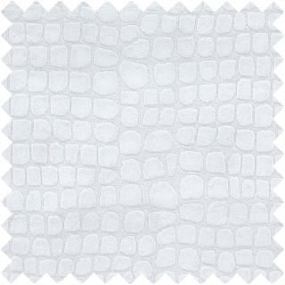 Designers Guild Kalahari Fabric FDG2166/01