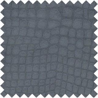 Designers Guild Kalahari Fabric FDG2166/02