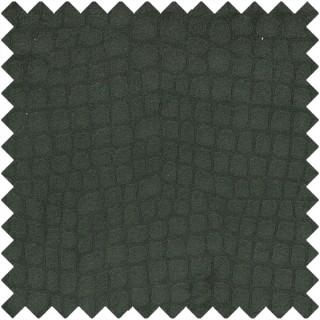 Designers Guild Kalahari Fabric FDG2166/03