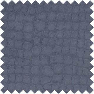 Designers Guild Kalahari Fabric FDG2166/04