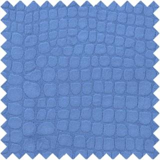 Designers Guild Kalahari Fabric FDG2166/05