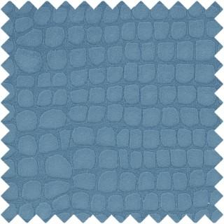 Designers Guild Kalahari Fabric FDG2166/07