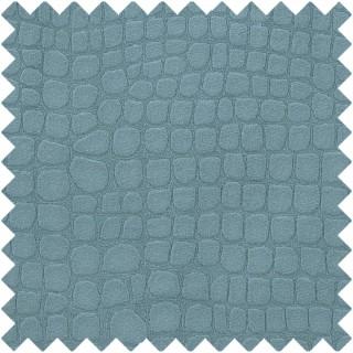 Designers Guild Kalahari Fabric FDG2166/08