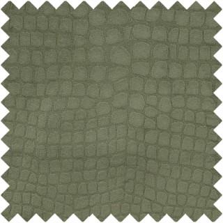 Designers Guild Kalahari Fabric FDG2166/09