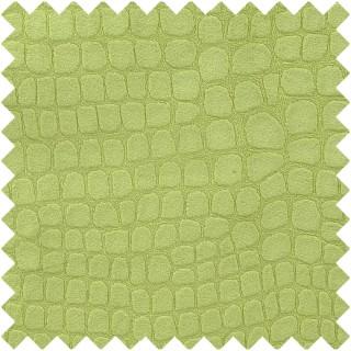 Designers Guild Kalahari Fabric FDG2166/10