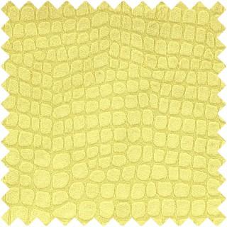 Designers Guild Kalahari Fabric FDG2166/11