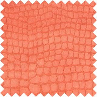 Designers Guild Kalahari Fabric FDG2166/12