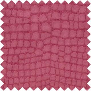 Designers Guild Kalahari Fabric FDG2166/13