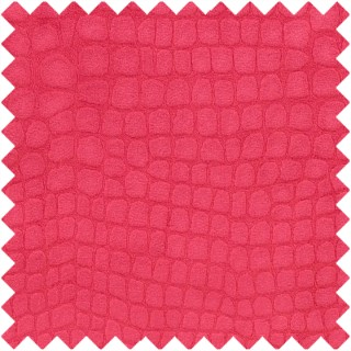 Designers Guild Kalahari Fabric FDG2166/14