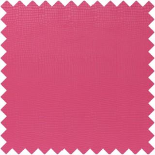 Designers Guild Kalahari Fabric FDG2166/15