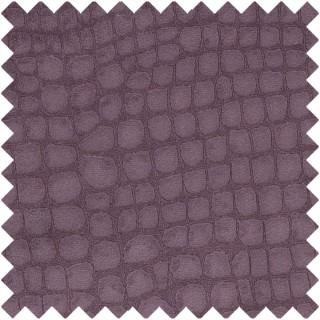 Designers Guild Kalahari Fabric FDG2166/16