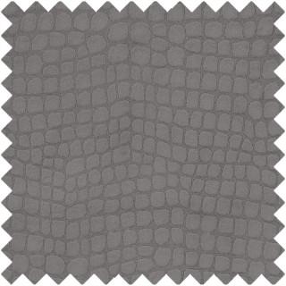 Designers Guild Kalahari Fabric FDG2166/19